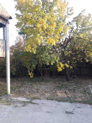 Срочно! Дом находится напротив рынка Кудайберген! в Бишкек