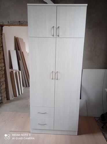 Продаю новый шкаф