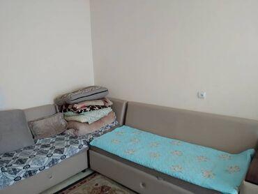 кафель работа цена in Кыргызстан | ОТДЕЛОЧНЫЕ РАБОТЫ: 105 серия, 2 комнаты, 58 кв. м Бронированные двери, Дизайнерский ремонт, С мебелью