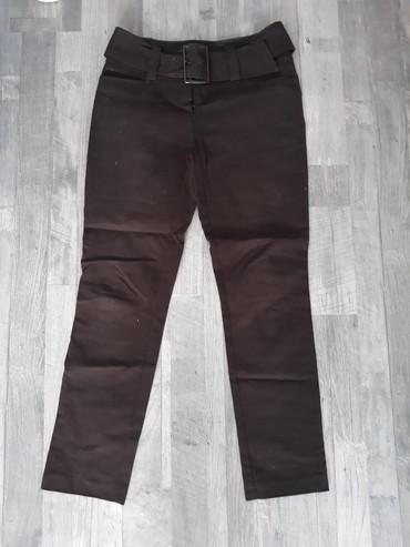 Haljina-s-i-obim-struka-cm - Srbija: Pantalone,obim struka 79cm