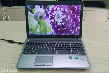 Bakı şəhərində HP 4540S Ideal veziyyetde..