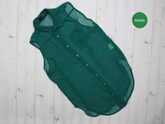 Женская блуза Miso, р. S    Длина: 71 см Пог: 43 см Материал: 100% пол