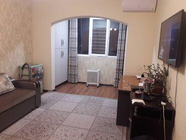 купить поворотный круг на прицеп бу в Кыргызстан: Продается квартира: 106 серия улучшенная, Кок-Жар, 1 комната, 45 кв. м