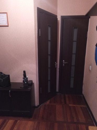 Продаю 4 комн.кв.,1 этаж.,105м.кв.,Центр!!! в Бишкек