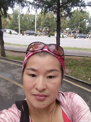 Комузы - Бишкек: Комузы