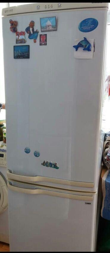 22 объявлений   ЭЛЕКТРОНИКА: Б/у холодильник