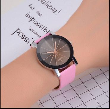 Esprit-sat - Srbija: Elegantan sat prelepog dizajna novo Budite zapaženi u društvu sa