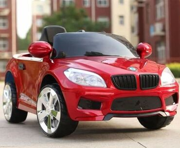 Bmw 3 серия 320i efficientdynamics - Srbija: Novi METALIK MODELI Cena 14.290 dinara BMW 243-1 Metalik bojaLED