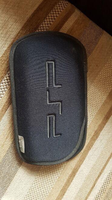 Psp info - Кыргызстан: Продаю старый PSP  Без зарядки