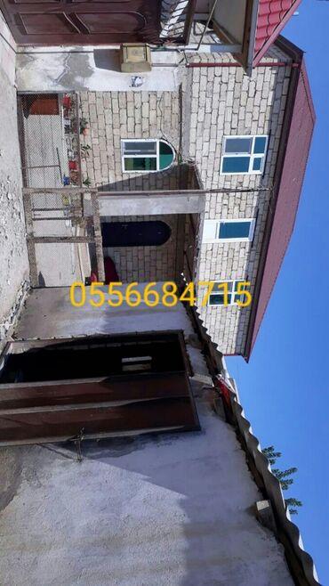 xirdalanda ev - Azərbaycan: Evlərin satışı 556684715 kv. m, Kupça (Çıxarış)