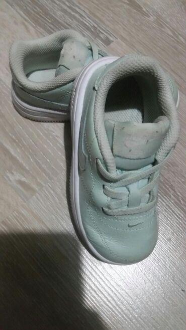 butsy-nike-magista-obra-fg в Кыргызстан: Лёгкие летние кроссовки как для девочек и для мальчика подойдут