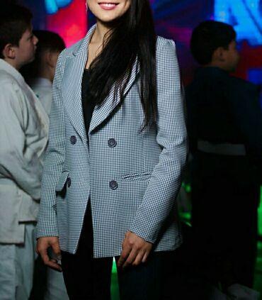Личные вещи - Новопавловка: Красивый костюм. Подойдет как для деловой встречи и свидании