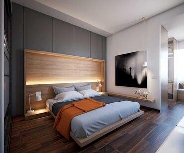 Посуточная квартира на ночь В наших номерах чисто и теплоРаботаем