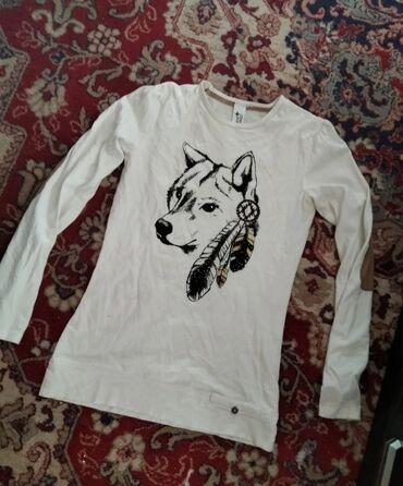 Zenska bluza -Nova, M/L, c&a Za bilo kakva dodatna pitanja, slika