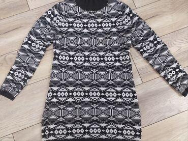 Размер М  Женская одежда