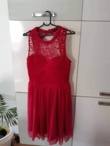 Nova tally weily haljina! Veličina 42! - Pancevo