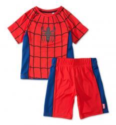 Футбольная форма для мальчика-паука 104 см c&a (Германия) 100% в Бишкек