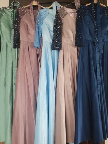 Новые платья по себестоимости