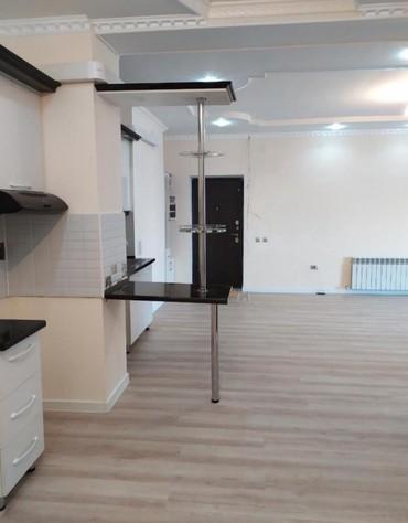си в Кыргызстан: Сдается квартира: 4 комнаты, 130 кв. м, Бишкек