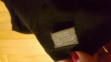 99 oglasa: Esprit haljina
