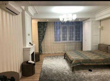 рынок животных в Кыргызстан: Гостиница,Посуточно,на ночьна сутки сдаются отличные квартиры в