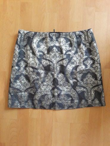 H&M suknja M - Belgrade