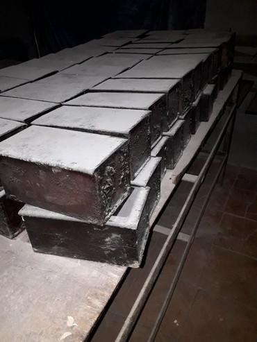 konteyner 40 tonluq - Azərbaycan: .tost cörəyi istehsal etmək ücün konteyner,,cörək doğrayan var