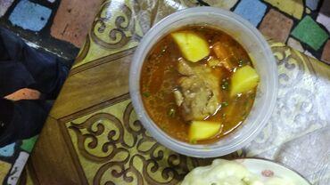 блины в Кыргызстан: Обеды в цеха и офисы!  - Обеды от 90 сом за комплекс.  - прием заказов