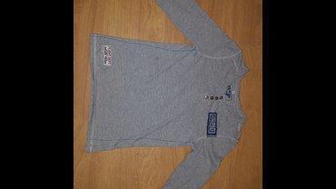 Bodi bluzica vel. 128 - Prokuplje
