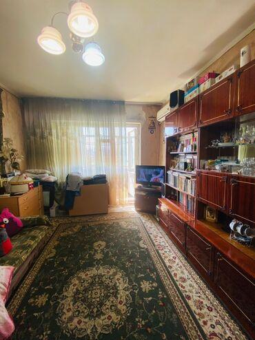 редми нот 8 про цена в оше in Кыргызстан   APPLE IPHONE: 105 серия, 2 комнаты, 48 кв. м Без мебели, Не затапливалась, Животные не проживали