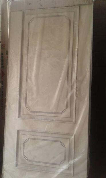 Дом и сад - Сузак: Двери | Межкомнатные | Деревянные