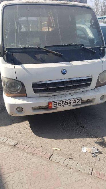 продаю портер в Кыргызстан: Продаю портер