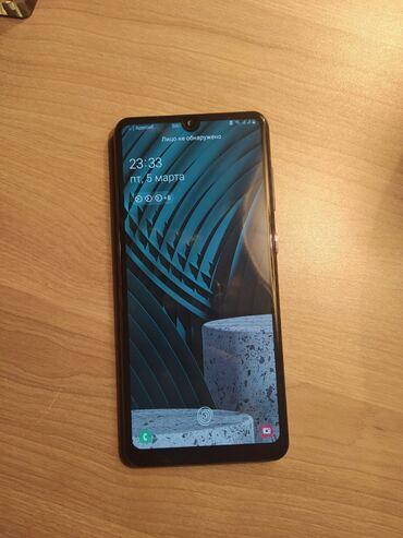 Samsung diamond - Азербайджан: Samsung A31.  31.01.2021 də almışam,bir ayın telefondur.  4 ram/128 Gb