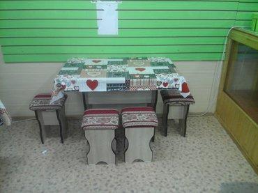 Продаю быт. технику для кухни! (самовар, микроволновка, духовка), в в Бишкек