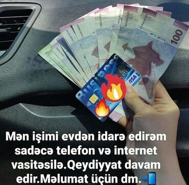 www biz birlikde gucluyuk - Azərbaycan: Online buseniss her bir xanim.bacarar biz xanimlar cox gucluyuk