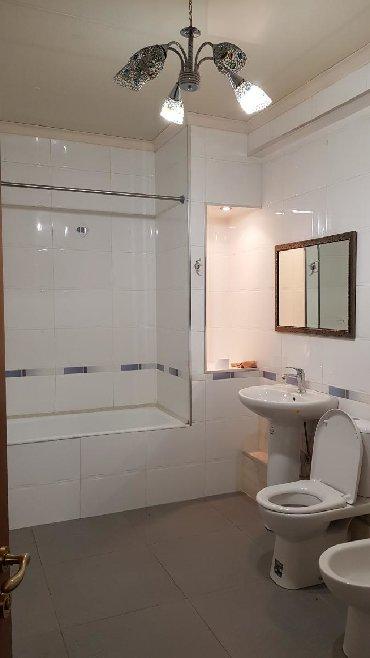 купить квартиру студию от застройщика в Кыргызстан: Продается квартира: 3 комнаты, 120 кв. м