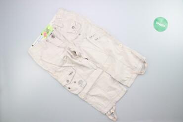 Жіночі шорти-капрі River Island, р. S   Довжина: 60 см Довжина кроку