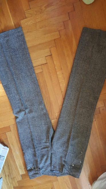 Pantalone od stofa ve.l - Pozarevac