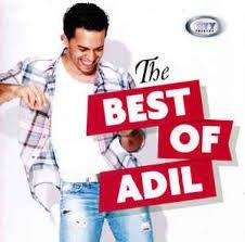 Adil best off - Belgrade
