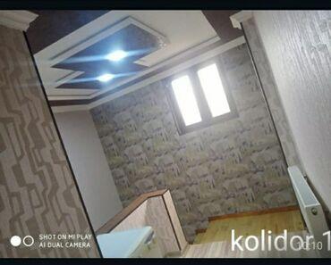 sabuncuda ev - Azərbaycan: Satılır Ev 4 kv. m, 3 otaqlı