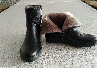 second hand obuv в Кыргызстан: Принимаю заказы на обувь ручной работы. Натуральная кожа натуральный