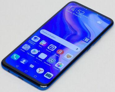 Huawei d2 0082 - Кыргызстан: Huawei pi smart z в идеальном состояние