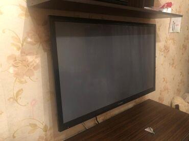 Samsung tv / 109 ekran‼️Qiymət : 400 azn.Əla vəziyyətdə.Smart