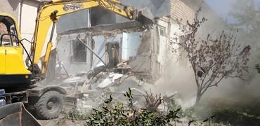 тёплые полы видов монтаж в Кыргызстан: Услуги Строительство . Дома,Административные здание под ключ. VIP ремо