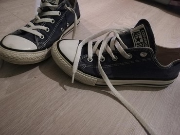 Converse all star original - Nis