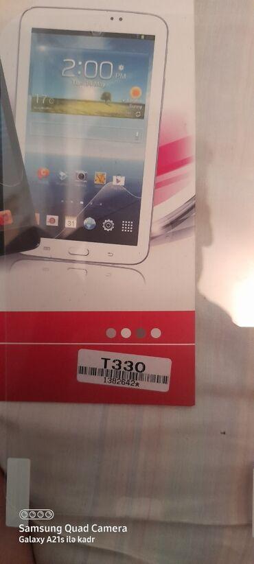 samsung ekran - Azərbaycan: Samsung planset ucun ekran qoruyucu
