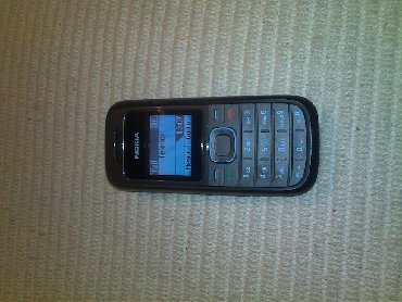 Nokia asha 210 - Srbija: Nokia 1208 EXTRA stanje, odlicna, life timer 00:11Nokia 1208 dobro