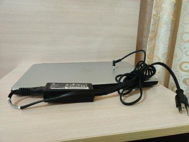 HP 350 G1CPU : Intel Core i3 4005U 1.7GHzRAM : 8GBSSD : 120GBVideo