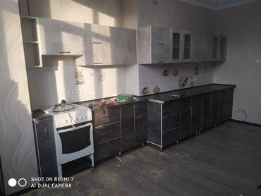 купить спринтер в россии в Кыргызстан: Мебель на заказ | Кухонные гарнитуры