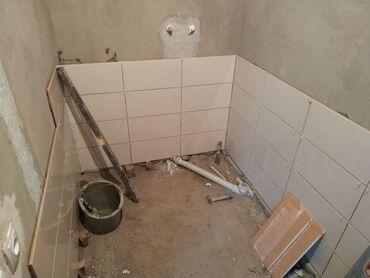 строительных услуг и отделочных работ в Кыргызстан: Ламинат, линолеум, паркет | Стаж Больше 6 лет опыта